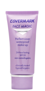 Face-Magic