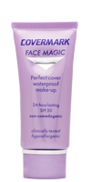 Face-Magic-Mini