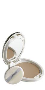 maquillaje antiarrugas Covermark
