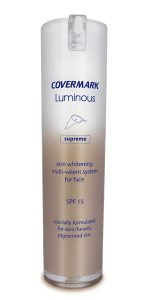 maquillaje cobertura total Covermark