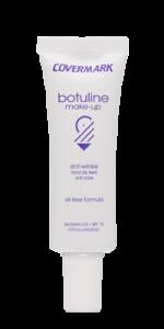 Botuline-Make-Up