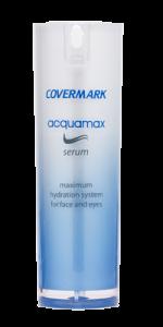 Serum hidratante Acquamax de Covermark