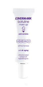 Botuline Make Up e-Aging SPF50 Covermark Cosmeticos24h