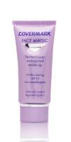 Covermark Face Magic_Base de Mquillaje Correctora Fluida_2