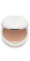 Covermark Botuline Compact Powder Colorceuticals copia
