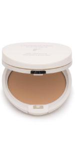 Covermark Luminous Compact Powder Colorceuticals copia
